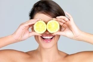 Top 10 ingrediënten om af te vallen  - GezondheidsNet | Voeding en gezondheid | Scoop.it