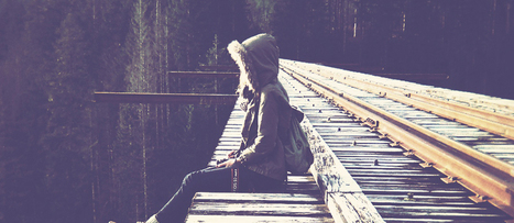 #Recomiendo: Vive de forma que te duela marcharte | Sociedad 3.0 | Scoop.it