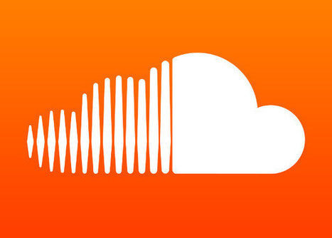 SoundCloud could be forced to close after $44m losses | DJing | Scoop.it