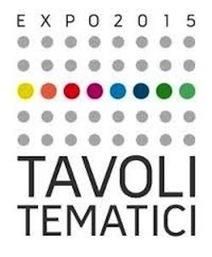 Lepetitjournal.com - EXPO 2015 – Quelles opportunités pour les entreprises françaises ? | Expo Milano 2015 | Scoop.it