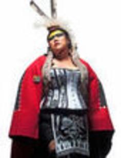 Hip-hop et tradition autochtone se rencontrent   Journal du Québec   Amériques   Scoop.it