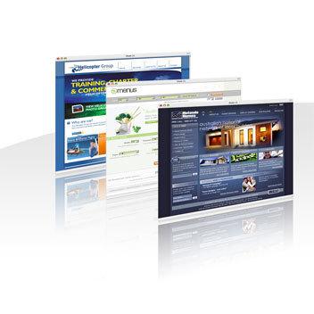 (EN) - Web Design References: Glossary | umn.edu | Design and Grow | Scoop.it