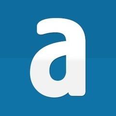 AlternativeTo | teaching with technology | Scoop.it