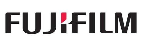 L'autunno di Fujifilm Italia - ZMPHOTO | Web site photo Fujifilm camera | Scoop.it