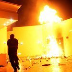 Anger Over Film Fuels Anti-American Attacks in Libya and Egypt | Religion and Life | Scoop.it