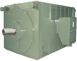 High voltage motors |hv motors|high voltage motor. | cromptonmotorsdealers | Scoop.it