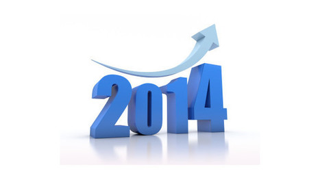 Creating a recruitment strategy for 2014 | Human Resource Management | Scoop.it