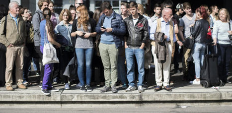 Les perdants du «mobility pricing» laissés à leur sort | SNOTPG - Site Non Officiel des tpg | Scoop.it