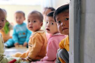 Día Universal del Niño - 20 de noviembre | Actualité du monde associatif, du bénévolat, des ONG, et de l'Equateur | Scoop.it
