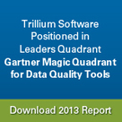 Avoiding dodgy marketing dialogues – It's all about the data - TRILLIUM SOFTWARE INSIGHTS | Data Quality | Scoop.it