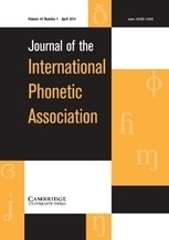 Cambridge Journals Online - Journal of the International Phonetic Association - Abstract - LAURENCE LABRUNE, The phonology of Japanese. Oxford: Oxford University Press, 2012. Pp. xiii + 296. ISBN: ... | Emplois, Bourses, divers | Scoop.it