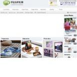Veuillez visiter le site reduction-code-promo pour découvrir les offres My fujifilm   mondeseo   Scoop.it