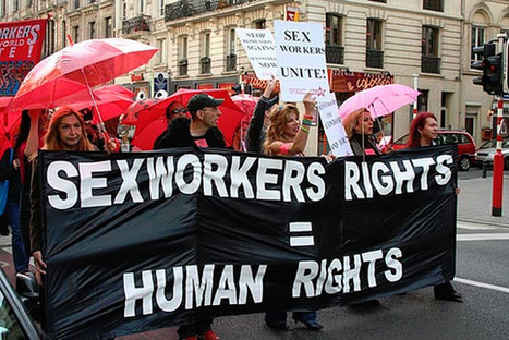 Katha Pollitt's Quality Control | Jacobin | #Prostitution : #sexwork is work ! | Scoop.it