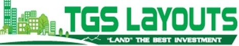 Tgs Layouts Complaints, Customer Reviews | Builders & Developers Reviews India | Scoop.it