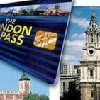 London Pass Voucher Code | London Pass Voucher Code | Scoop.it