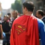 Humanitaire: quelle formation pour sauver le monde? | coopération et développement international | Scoop.it