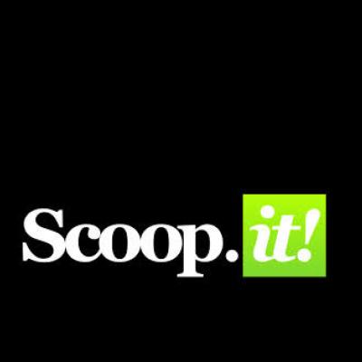 Scoopeedoo | Harmoniums and Reed Organs | Scoop.it