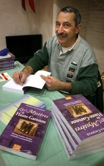 Les mystères de Haute-Garonne : histoires insolites ... criminelles | GenealoNet | Scoop.it