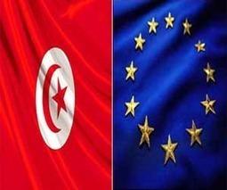 Eco-construction: Projet de jumelage entre la Tunisie et l'UE ... | Eco-construction et Eco-conception | Scoop.it