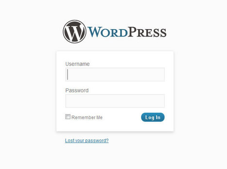 Customizing WordPress For Your Clients | Wordpress Resources | Scoop.it