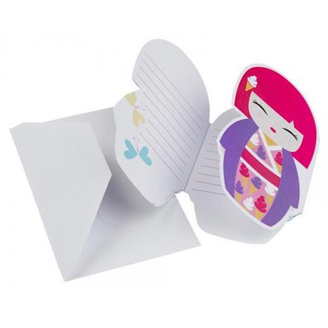 Pourquoi les cartes d'invitation à imprimer coûtent cher ? | Easy Anniv | Scoop.it