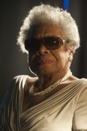 Author Maya Angelou blasts Obama's Race to the Top | school improvement process | Scoop.it