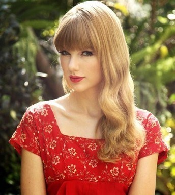 Taylor Swift not date since breaking up | entertainment | Scoop.it