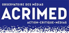Tapie, patron de presse : un scandale absolu ! (SNJ-CGT) - Acrimed | Action Critique Médias | News from the world - nouvelles du monde | Scoop.it