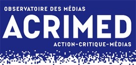 Formation et déformation des journalistes (2) - Acrimed (Satire) | Médiation et vulgarisation scientifique | Scoop.it