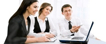 Some Reasons to Choose Accounting as a Career   Higher Education in Canada   Scoop.it