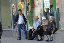 Bulgaria's Population Declines by 164 People a Day - Experts - Novinite.com - Sofia News Agency | AP Human Geography Digital Knowledge Source | Scoop.it
