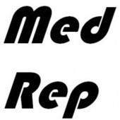 Miomatosis uterina en slideshare | medicina | Scoop.it