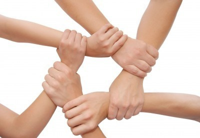 Santé au travail, les 3 piliers de la motivation : relations - sens - autonomie - Les Echos   Qualité et sécurité des soins   Scoop.it