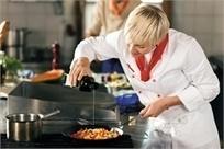 Bếp từ Chefs eh dih311 khẳng định đẳng cấp châu âu | beptuchefs.net | Scoop.it
