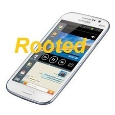 How to Root and Install CWM Recovery on Samsung Galaxy Grand Duos I9082   Rooting Tutorials   Scoop.it