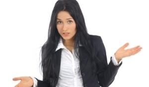 Syrha Logic : logiciel de gestion simplifiée et intuitive des activités ... - Communiqué de presse gratuit (Communiqué de presse) (Blog) | Time and attendance | Scoop.it