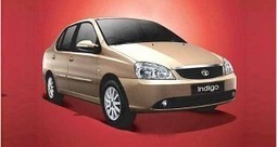 Compare Tata Bolt vs Tata Indigo eCS | Upcomming Cars Specifications and Features | Scoop.it