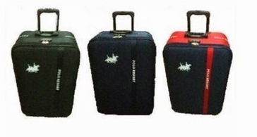 Buy Lugguage Bags At At $22. | Online Singapore Shopping | Scoop.it