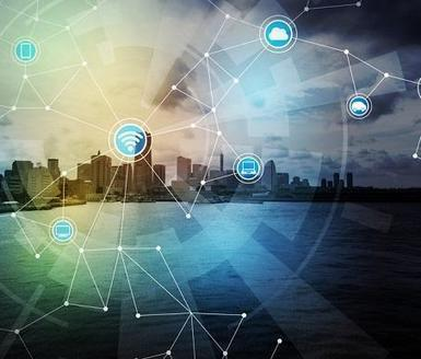 IoT Will Surpass Mobile Phones As Most Connected Devices - InformationWeek | Communication design | Scoop.it