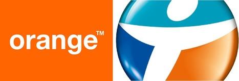 Orange et Bouygues discutent à nouveau mariage | TV Business Finance & Earnings | Scoop.it