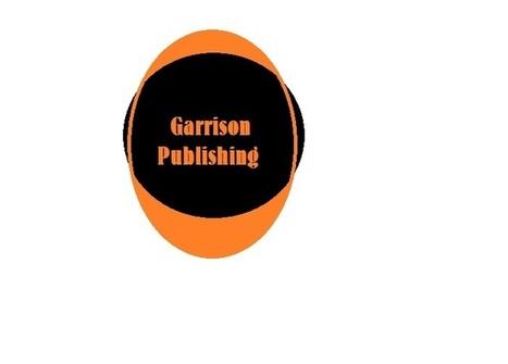 Garrison Self Publishing-Book Publisher   Publishing and Books   Scoop.it