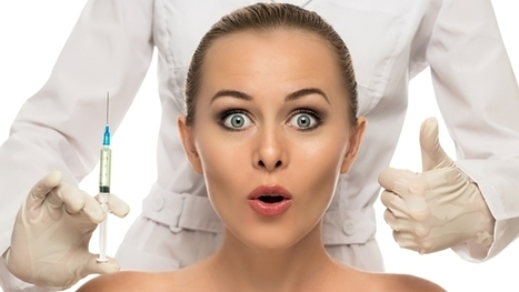How to Fix Stubborn Wrinkles in Just Minutes | General Topics | Scoop.it