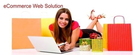 Digital Marketing Company in India nukisonline   Digital Marketing Company in India   Scoop.it
