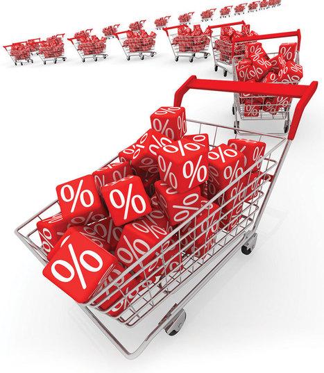 Những lợi ích email marketing đem lại | vseo | Scoop.it