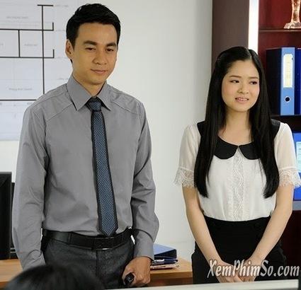 Xem Phim Trò Đùa Số Phận 2013 | SCTV14 | Việt Nam | tung | Scoop.it