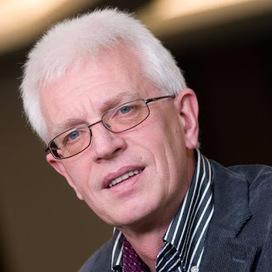 Don Zuiderman: Podcast #33 Willem Karssenberg: Edubloggen | Technology enhanced learning | Scoop.it