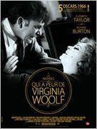 Télécharger film Qui a peur de Virginia Woolf ? Gratuitement   filmxvid   Scoop.it