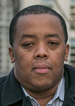 Assemblyman Is Convicted in Second Corruption Trial - New York Times | Global Economic Crisis & Corruption | Scoop.it