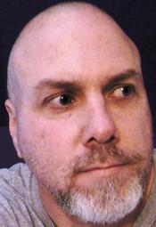 Interview – Dark Fantasy Author, Tim Marquitz | Dark Fantasy Media (TV, Books, Film, and more) | Scoop.it