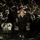 Elaborate Light Painting Photography | What's new in Visual Communication? | Scoop.it